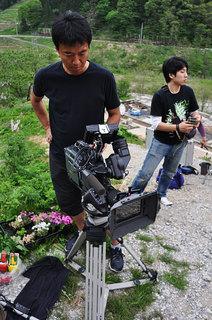 住人十色 カメラマンさん.jpg