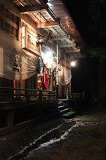中谷例大祭宵祭り2(8cm).jpg