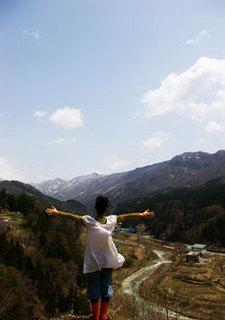 小谷村古民家再生空へ.jpg